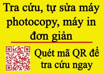 15052019_172904_4773_qctramaloi.png