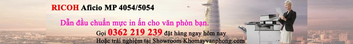 http://khomayvanphong.com/chi-tiet/ricoh-aficio-mp-4054-da-chuc-nang-tien-dung-143.html