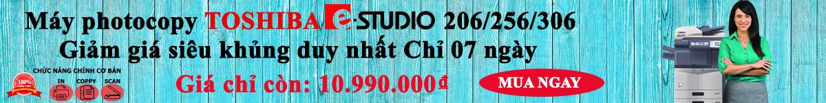 http://khomayvanphong.com/chi-tiet/toshiba-estudio-306-55.html