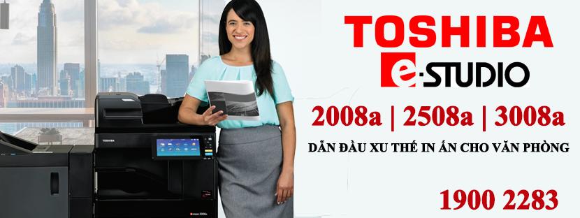 Toshiba 2008A