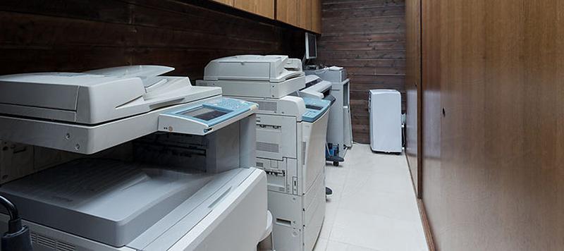 cho-thue-may-photocopy-ricoh-chinh-hang