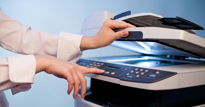 cho-thue-may-photocopy-ricoh-doi-moi