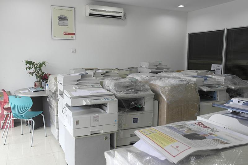 cho-thue-may-photocopy-ricoh-nhap-khau