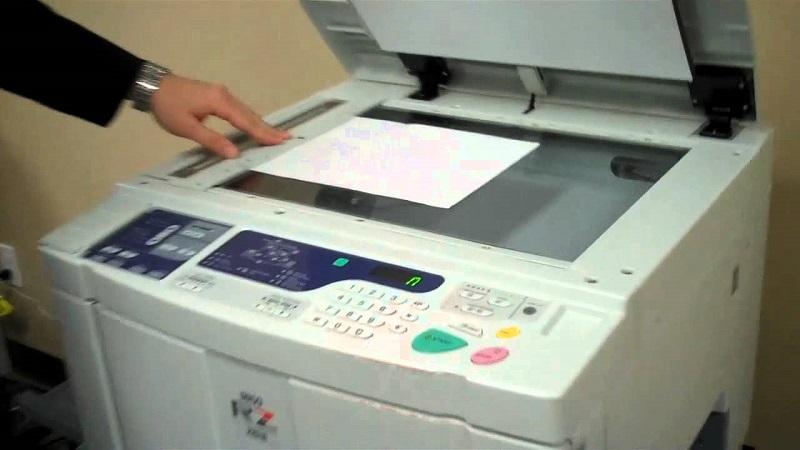dia-chi-cung-cap-may-photocopy-ricoh-uy-tin-hcm