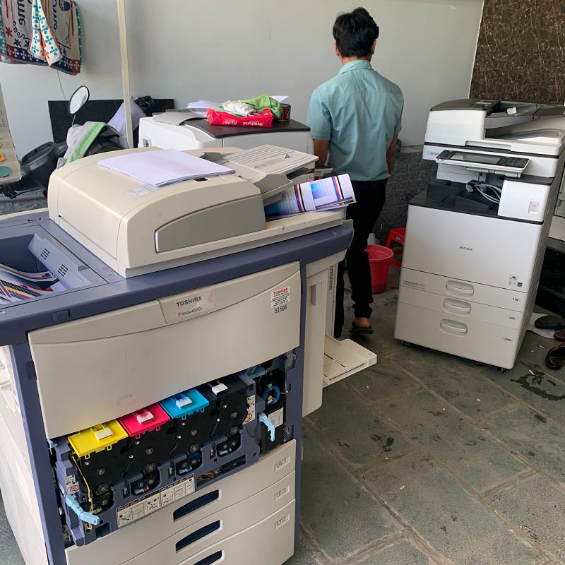 cong-ty-cho-thue-may-photocopy-tai-binh-duong