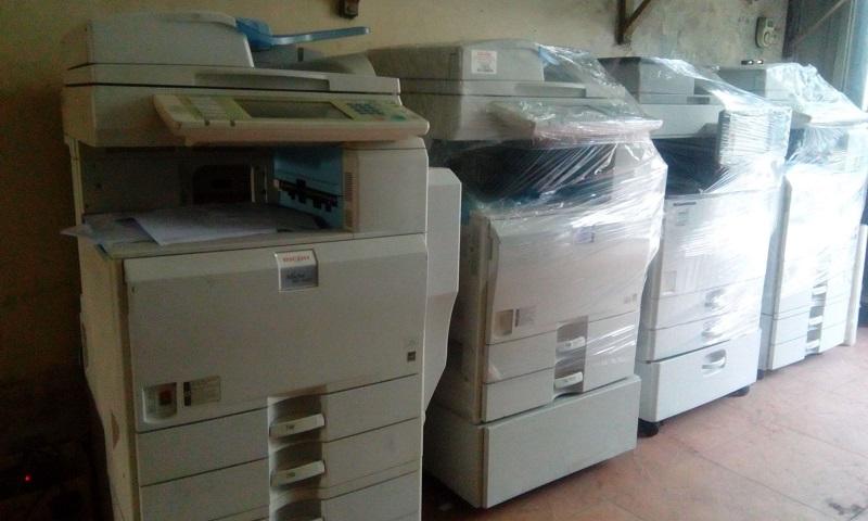 don-vi-cho-thue-may-photocopy-o-binh-duong