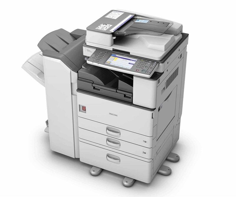 thue may photocopy