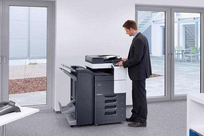 mua-may-photocopy-cu