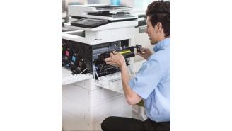 Những điều cần biết về mực in máy photocoppy Toshiba