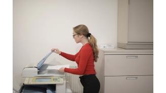 Cách chọn máy photocopy phù hợp với doanh nghiệp của bạn