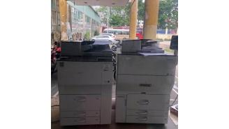Những lưu ý khi chuyển máy photocoppy đến văn phòng khác