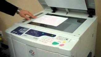 Mua máy photocopy văn phòng đa năng có lợi gì cho doanh nghiệp?