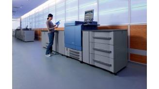 Máy photocopy không in được là lỗi gì?