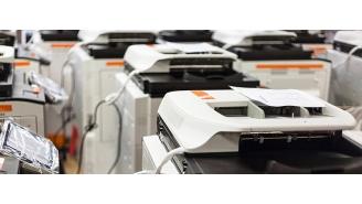 Top 5 thương hiệu máy photocopy chất lượng dành cho văn phòng