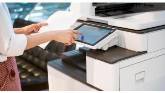 Cần lưu ý gì khi thuê máy photocopy?