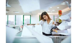 Thuê hay mua máy photocopy mới tốt hơn?