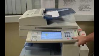 Vì sao thuê máy photocopy là xu hướng tất yếu thời đại mới?