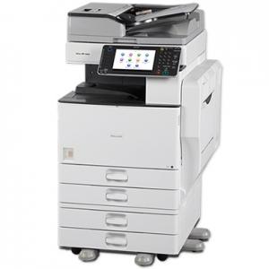Máy photocopy Ricoh C4502/3502