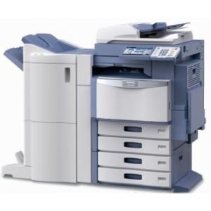 Máy photocopy Màu Toshiba e-Studio 4540C