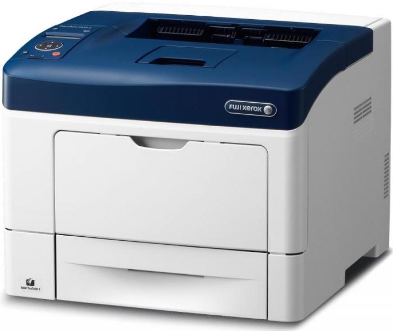 Máy in Fuji Xerox P365D chính hãng