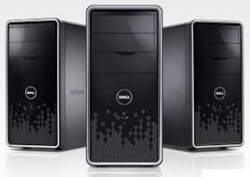 Dell Inspiron 580MT 3J94H1