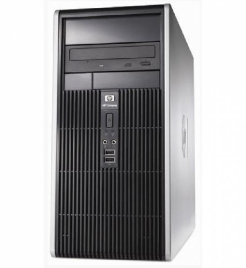 HP Compaq DC 6000 Pro
